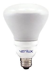 Verilux Compact 15W R30 Flood by