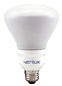 Verilux Compact 15W R30 Flood by Verilux
