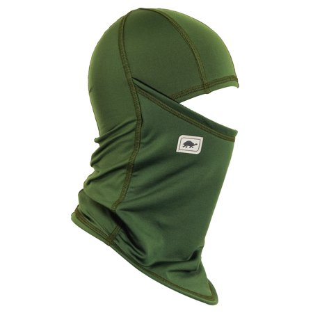 Turtle Fur Comfort Shell UV Shinobi Face Mask Performance (Turtle Fur Frost Mask)
