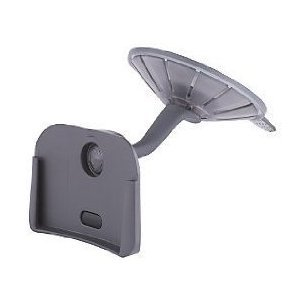 Navitech Car Windscreen Suction Cup Mount for the TomTom ONE New Edition Europe, TomTom ONE New Edition Regional