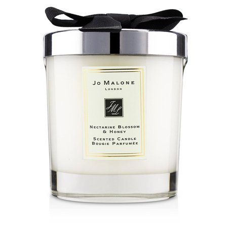 Jo Malone - Nectarine Blossom & Honey Scented Candle -200g (2.5