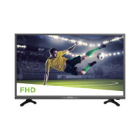 Deals on Hisense 40H3050E 40-inch Class Full HD 1080P LED TV