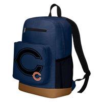 Chicago Bears Playmaker Backpack