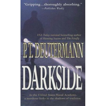 The Dark Side Of Halloween Pdf (Darkside - eBook)