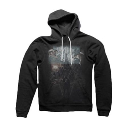 Crown The Empire The Fallout Zip