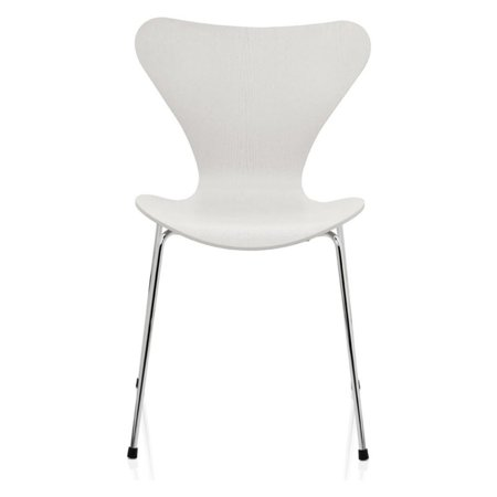 C2A Bent Plywood Dining Side Chair