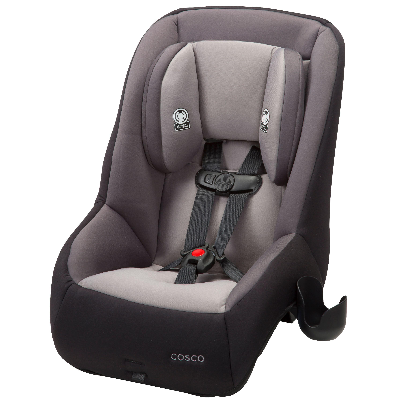 Cosco MightyFit 65 Convertible Car Seat