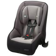 Cosco MightyFit 65 Convertible Car Seat, Anchor