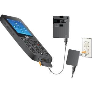 Cisco AC Adapter 120 V AC Input Voltage by Cisco