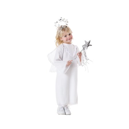 Toddler Angel Costume by RG Costumes 70024