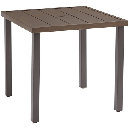 - Better Homes&gardens Bistro Table
