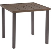 Better Homes&gardens Bistro Table