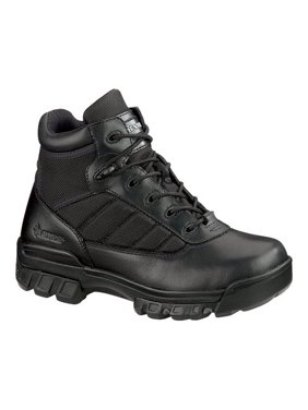 "bates women's 5"" enforcer ultralit tactical sport and work boot"