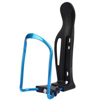 Product Image Adjustable Aluminum Alloy Water Bottle Holder For Mountain Road Bike Bicycle