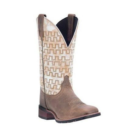 Laredo Sam Cowboy Boot 7811 fashion shoes clearance  hot sale online