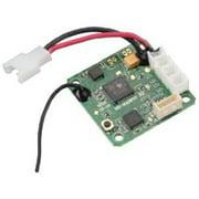 Heli Max 1SQ V-Cam TAGS-FX Control Board