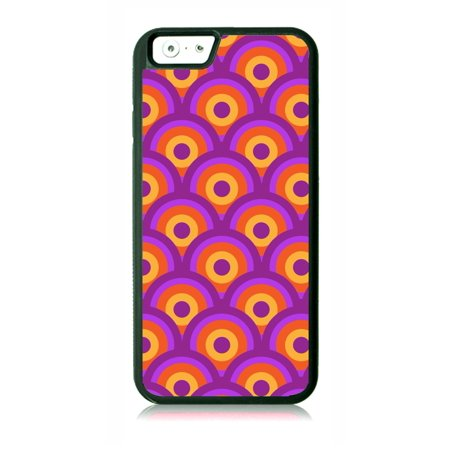 iphone 7 case 70s
