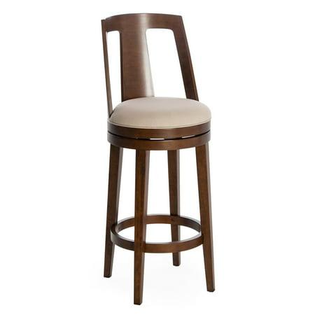 belham living clayton extra tall bar stool. Black Bedroom Furniture Sets. Home Design Ideas