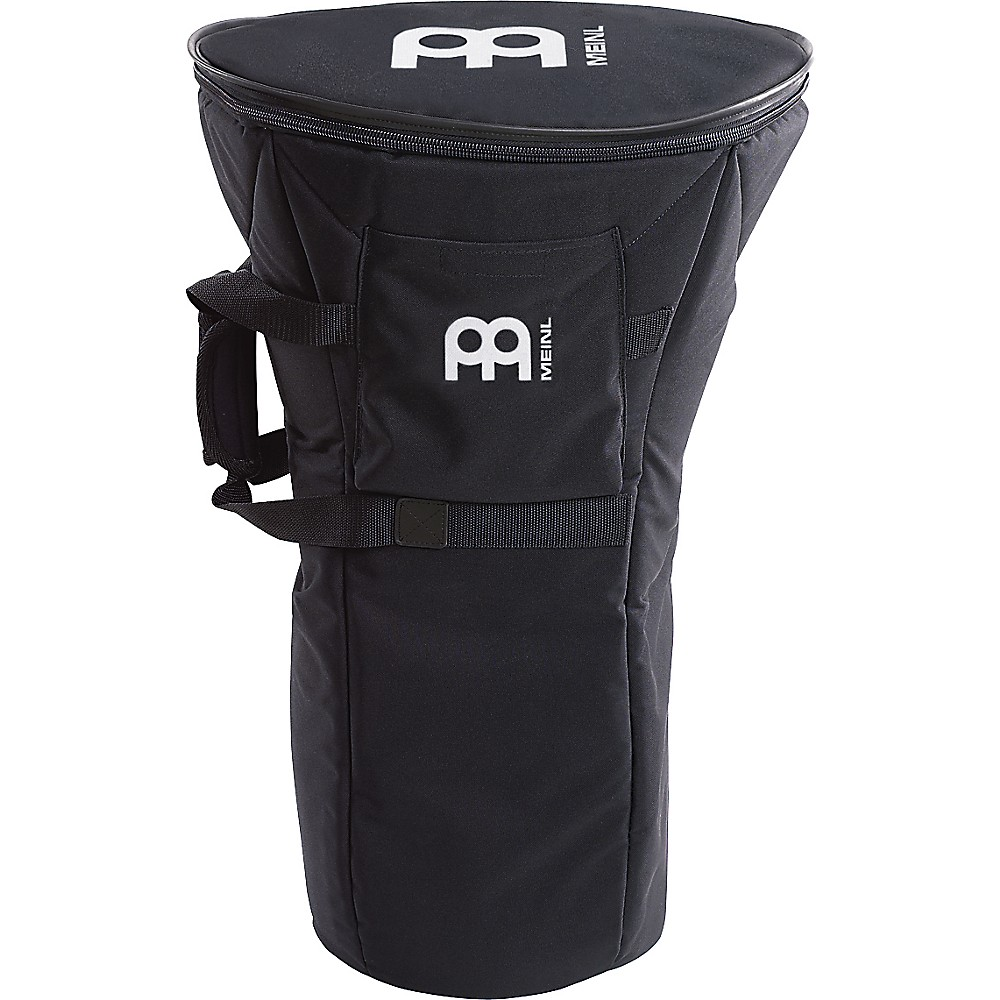 Meinl Deluxe Djembe Bag Medium