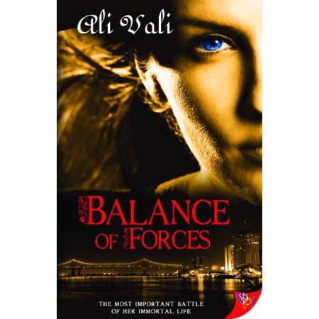 Force Balance - Balance of Forces: Toujours ICI