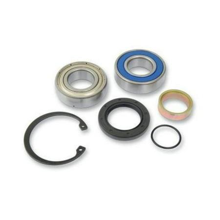 All Balls 14-1064 Shaft Bearing and Seal Kit