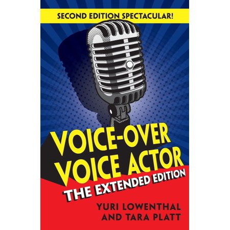 Voice-Over Voice Actor : The Extended Edition - Kingdom Hearts Halloween Town Voice Actors