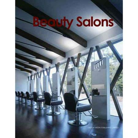 Beauty Salons - Walmart.com