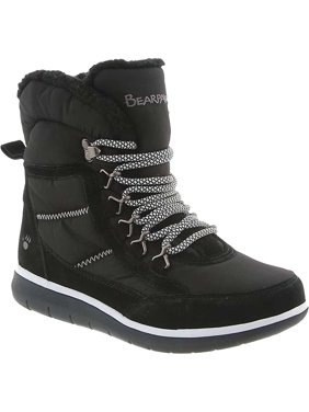 384e58ac3fc25e Product Image Bearpaw Women s Ruby Ankle Boot