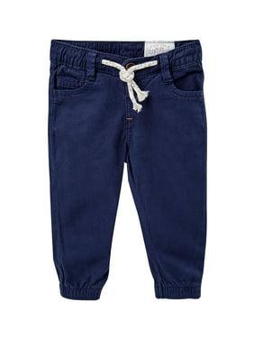 de523b9a3 Product Image OFFCORSS Toddler Boy Joggers For Kids Pantalones Deportivos  Para Niños