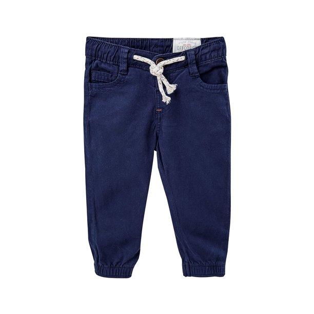 Offcorss Offcorss Boys Joggers Cotton Sweatpants Kids Pantalones Deportivos Ninos Blue 3t Walmart Com Walmart Com