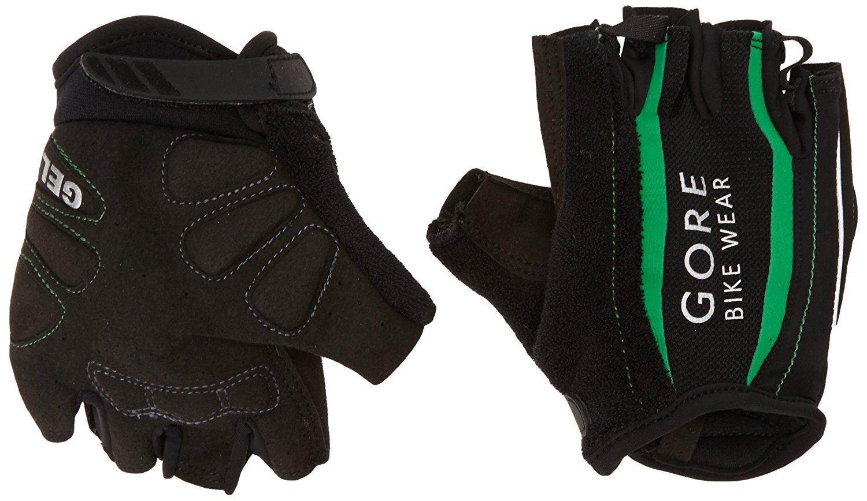 Men POWER 2.0 Gloves, GSPOWE0, Element Fibers Shell Gloves Shirt GCOUMT GoreTex TCOUIN Windstopper Shorts Mens SUMMER 30... by