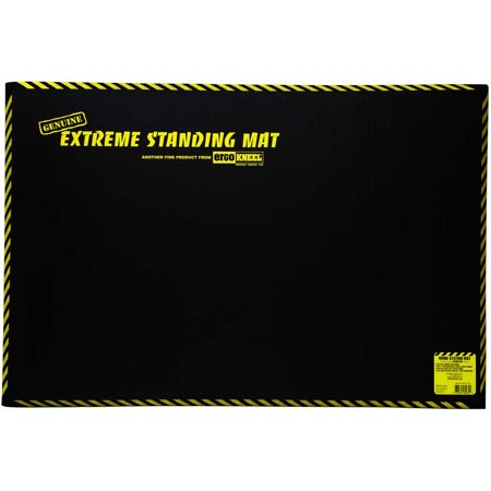 Working Concepts 5032 Extreme Standing Mat (Best Mat For Standing)