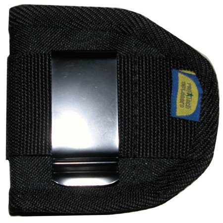 Under the Counter or Gun Safe Holster