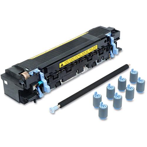 Innovera Compatible Maintenance Kit for HP LaserJet 8100, 8150 Series Printers
