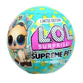 https://goto.walmart.com/c/2015960/565706/9383?u=https%3A%2F%2Fwww.walmart.com%2Fip%2FLOL-Surprise-Supreme-Pet-Exclusive-Luxe-Bling-Pony%2F834463510%3Fathcpid%3D834463510%26athpgid%3DathenaItemPage%26athcgid%3Dnull%26athznid%3DPWVUB%26athieid%3Dv0%26athstid%3DCS004%26athguid%3Dbb895f6e-e33-16f6745322fe58%26athancid%3Dnull%26athena%3Dtrue