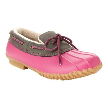 Women's Jambu JBU Gwen Vegan Duck Shoe