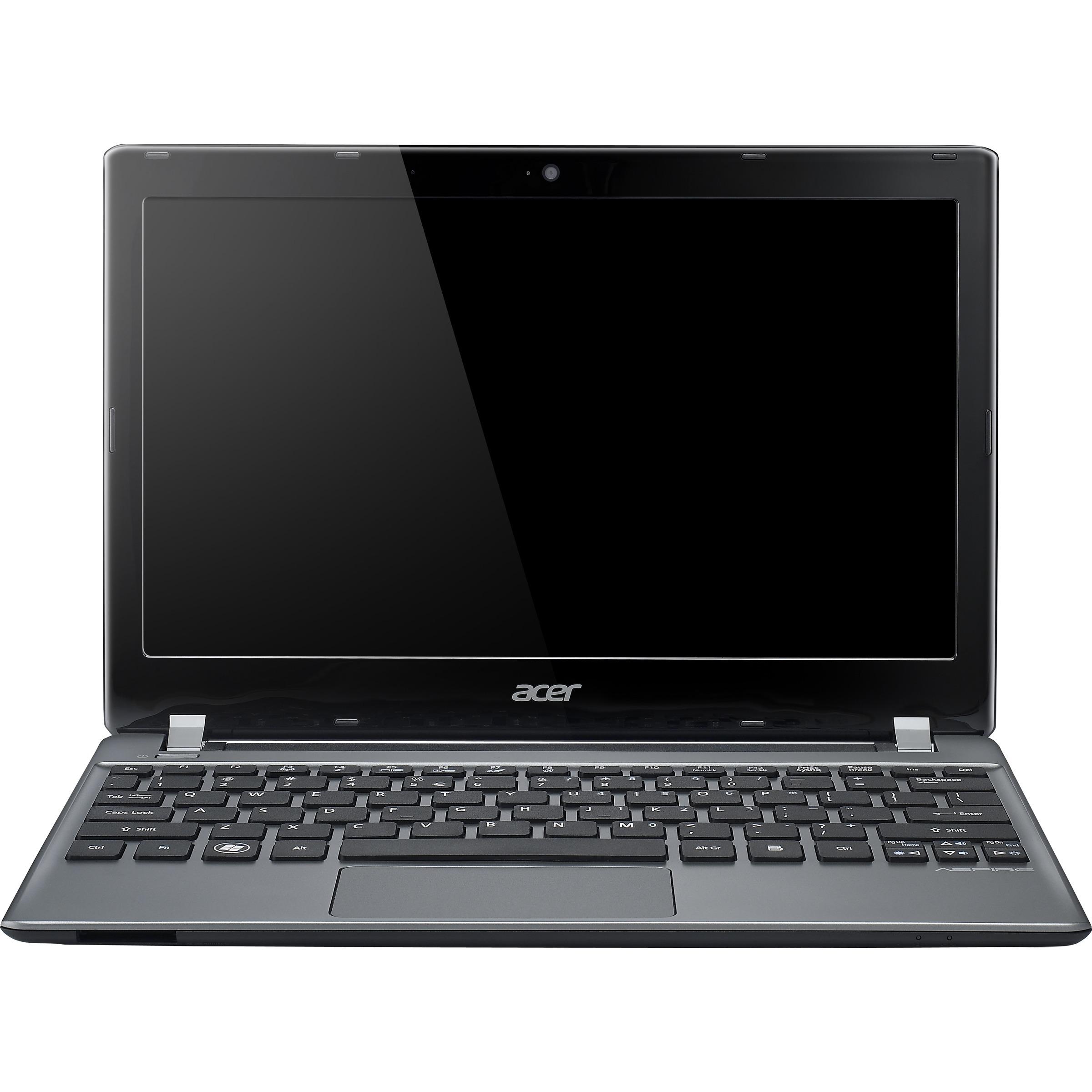USB 2.0 External CD//DVD Drive for Acer Aspire V5-171-6860