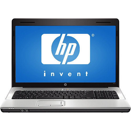 DRIVERS UPDATE: HP G71-329WM NOTEBOOK SYNAPTICS TOUCHPAD