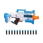 Nerf Ultra Scream Machine Motorized Blaster, 12 Nerf Ultra Sonic Screamer Darts