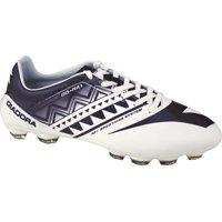 79738520 Diadora Soccer - Walmart.com