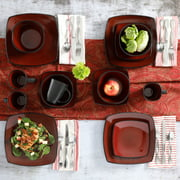 Tuscan Dinnerware Sets
