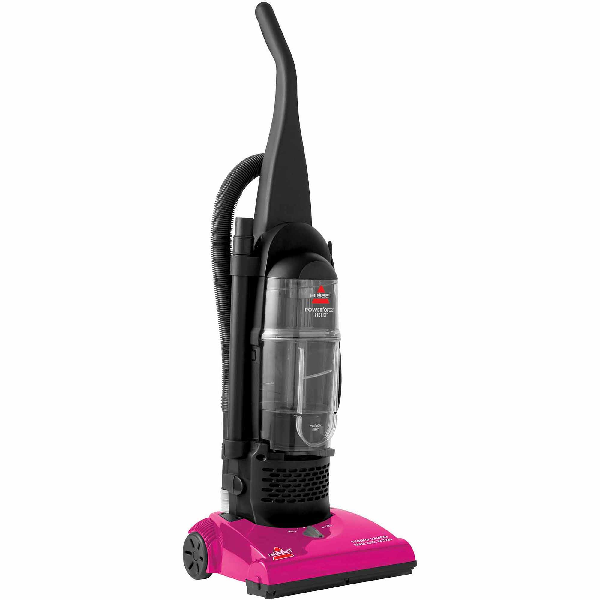 Walmart offers the Bissell SpotClean ProHeat Pet Portable Carpet Cleaner for $88 with free shipping. That's tied with last month's mention, $10 off, and the lowest price we could find. That's tied with last month's mention, $10 off, and the lowest price we could find.