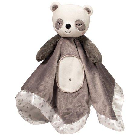Douglas Toys Panda Lil' Snuggler (Douglas Lil Snugglers)