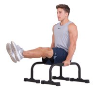 Push Up Stand Parallettes PL1000