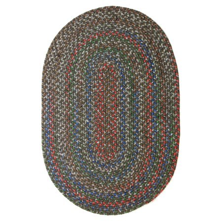 Rhody Rug Kelley Indoor/Outdoor Area Rug