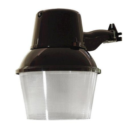 Patriot Lighting 73995 Pat 300w Replacement 5000k Non Dimmable Led Yard Light 2 Pack