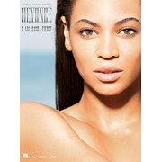 Beyonce - I Am ... Sasha Fierce