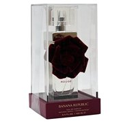 BANANA REPUBLIC Wildbloom Rouge Eau De Parfum Spray For Women