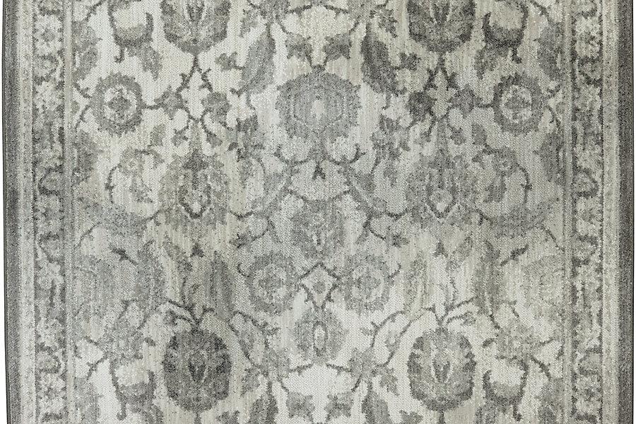 Karastan Euphoria New Ross Indoor Area Rug by Mohawk Carpet Distribution LP