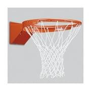 BSN Sports Brute Basketball Net